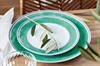 Dinner Plate, Cup & Saucer, Bread & Butter, Salad Plate
