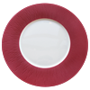 Dinner Plate, Cup & Saucer, Bread & Butter, Salad Plate