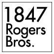 1847 Rogers Logo