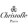 Christofle Logo