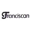 Franciscan Logo