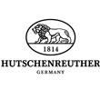 Hutschenreuther Logo
