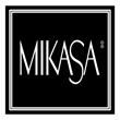 Mikasa Logo