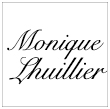 MONIQUE LHUILLIER Logo