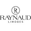 Raynaud Logo