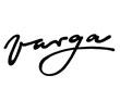 Varga Logo