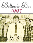 1997-Belleair-Bee-Article-Thumb.jpg