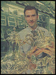 1998-Tampa-Bay-Business-Journal-Thumbnail
