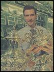 1998-Tampa-Bay-Business-Journal-Thumbnail.jpg
