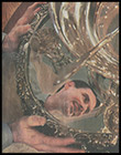 2003-Saint-Pete-Times-Thumb.jpg