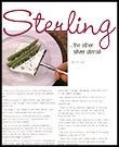 2005-St.Pete-Times-Silver-Thumbnail