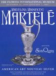 2006-Martele-Thumbnail
