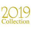 2019-Collection