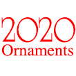 2020-Ornaments-Logo