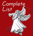 A Complete List Ornaments 110
