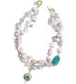 Ali-and-Bird-Fashion-Jewelry.jpeg