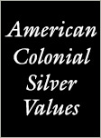 American-Colonial-Silversmiths-Value
