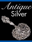 Antique Silver Logo 2.jpg