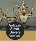 Antique-Silver-Buyers-Florida-House-Calls