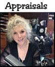 Appraisal-Service-2