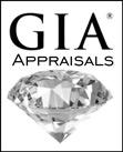 Appraisals-GIA-Thumbnail