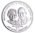 Art-Pat-Coin