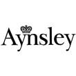 Aynsley-Logo