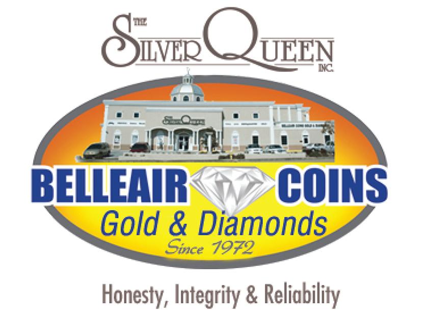 Jewelry Flyer Logo