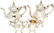 Baroque-Plated-Tea-Set-110pixels