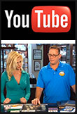 Belleair-Coins-Video-Chris-Coins-110pixels-Wide