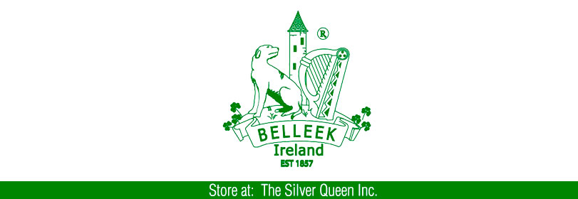 Belleek-China-and-Giftware-from-Ireland