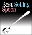 Best-Selling-Spoon-2