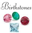 Birthstones-7