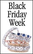Black-Friday-Week-110pixels