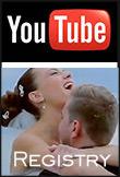 Bridal-Registry-Video