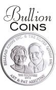 Bullion-Coins-2
