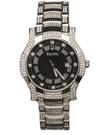 Bulova-Watches
