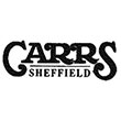 Sell Carrs Sterling