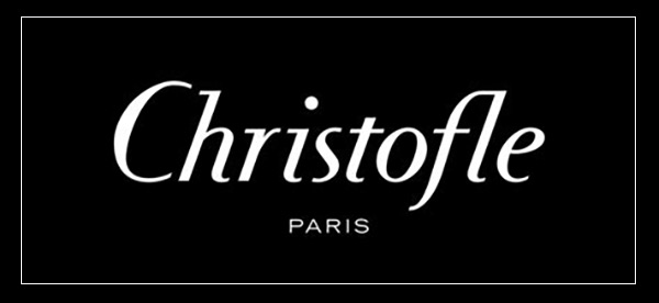 Christofle Silver Plate and Sterling Store