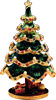 Ciel-Christmas-Tree-110-pixels