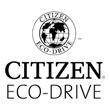 Citizens-Watch-Thumbnail