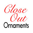 Close out ornaments thumbnail
