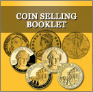 Coin Buying Booklet