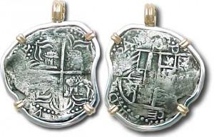 Coin-Guide-Athocha-Coins