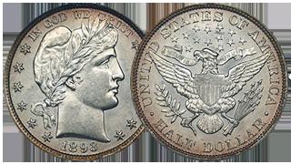 Coin-Guide-Barber-Half-Dollar
