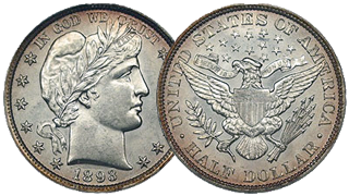 Coin-Guide-Barber-Half-Dollar.png