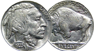 Coin-Guide-Buffalo-Nickel
