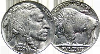 Coin-Guide-Buffalo-Nickel.png