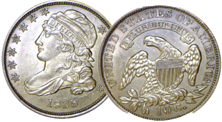 Coin-Guide-Bust-Dime