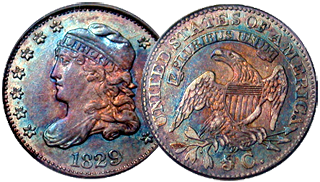 Coin-Guide-Bust-Half-Dime